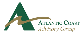 Atlantic Coast Advisory Group